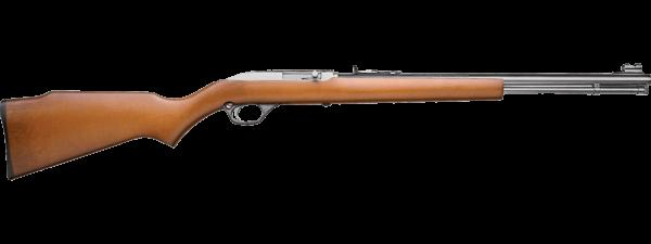 Marlin Model 60SB