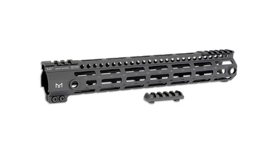 Midwest Industries G3 ML