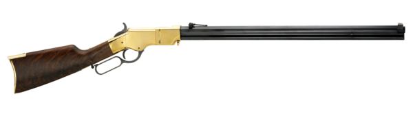 New Original Henry Rifle