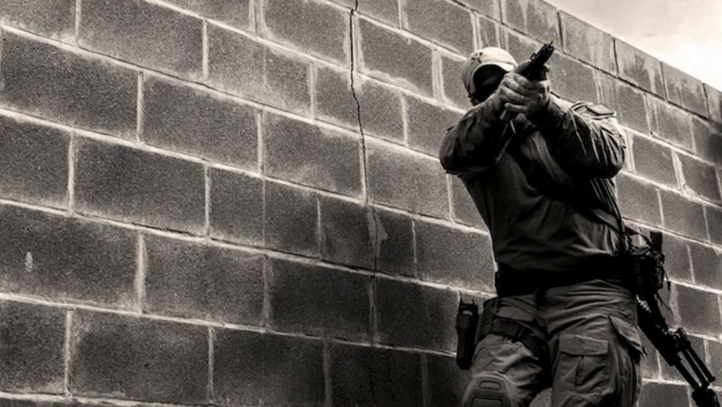 Gun Training [2019]: How to Choose Your First Class - Pew
