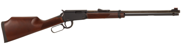 Varmint Express .17 HMR Rifle