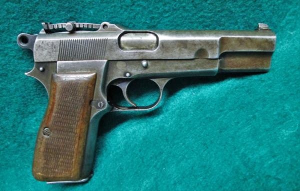 The Coolest Guns From WWII (That You Can Still Buy) - Pew Pew Tactical
