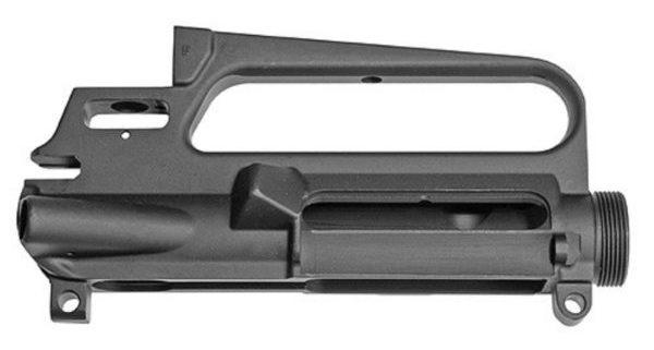 Colt A2 Upper Receiver
