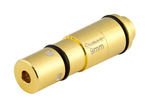 G-Sight Laser Cartridge Gen 2