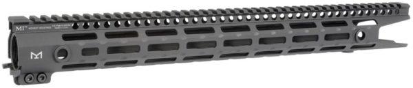 G3M Series M-LOK Handguard by Midwest Industries