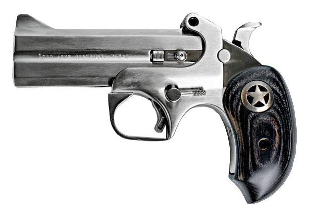 Ranger II