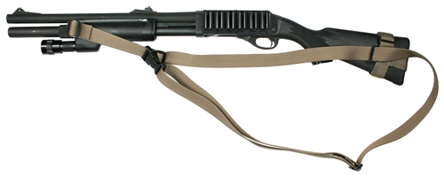 Specter Three Point Sling
