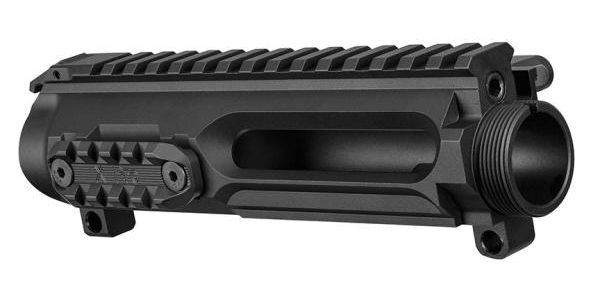 X-15 Upper Receiver by X-Products