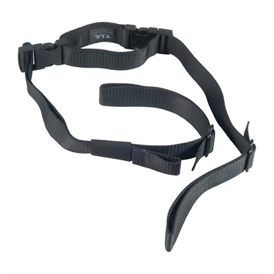 Tactical Intervention Slip Cuff Sling