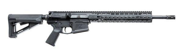 Aero M5E1 Complete Rifle