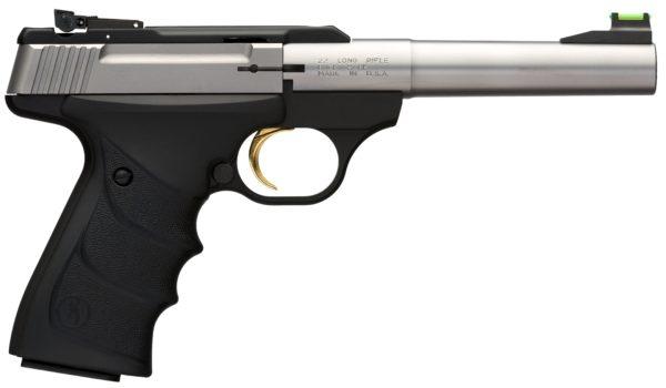 Browning Buckmark Standard URX