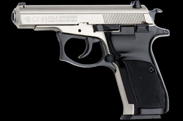 Best  380 Ammo [2019]: Self-Defense & Target Practice - Pew
