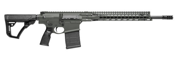 Daniel Defense DD5V2