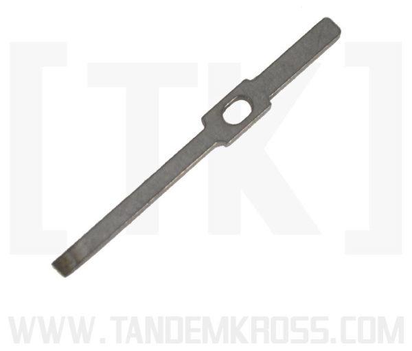 """""""Fire Starter"""" Titanium Firing Pin for Browning Buck Mark"""