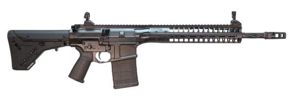 LWRCI REPR MKII 7.62 Rifle