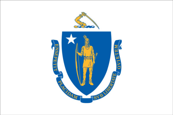 Massachusetts Gun Laws - Pew Pew Tactical