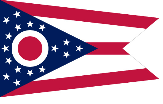 Ohio Gun Laws: What You Need to Know - Pew Pew Tactical