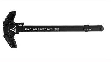 Radian Raptor LT Charging Handle