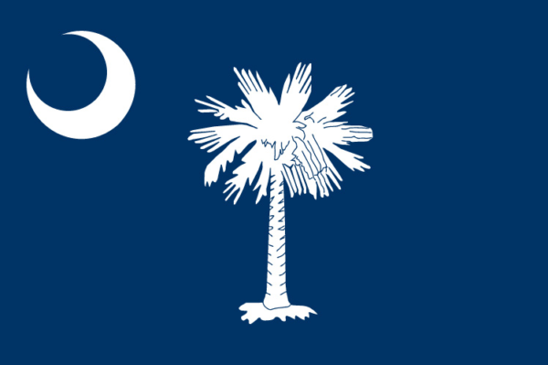 South Carolina Concealed Carry Laws - Pew Pew Tactical on ohio concealed carry map, sc concealed carry laws reciprocity, ccw states map,
