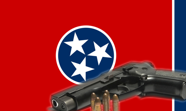 Tennessee Gun Laws: What You Need to Know - Pew Pew Tactical