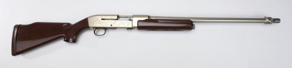 AR-17 Shotgun