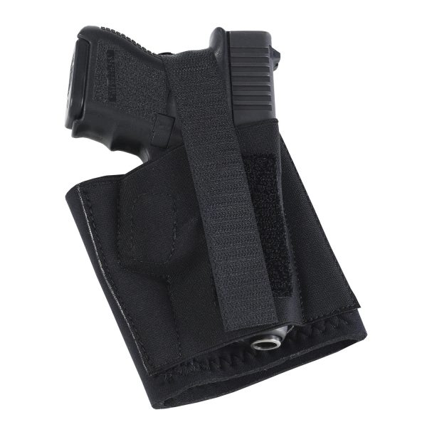 Galco Ankle Band Holster