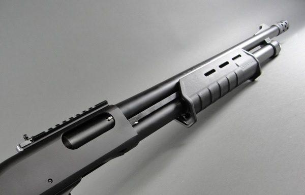Magpul MOE Shotgun Forend