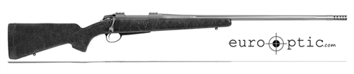 Sako A7 7mm