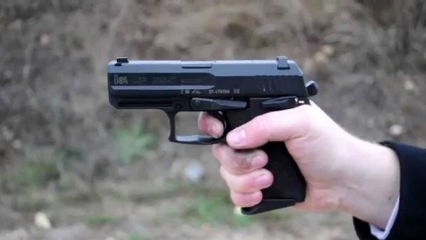 7 Best Compact 9mm Handguns [2019] - Pew Pew Tactical