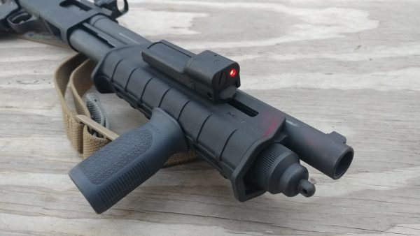 The Best Mossberg 500 and 590 Upgrades - Pew Pew Tactical