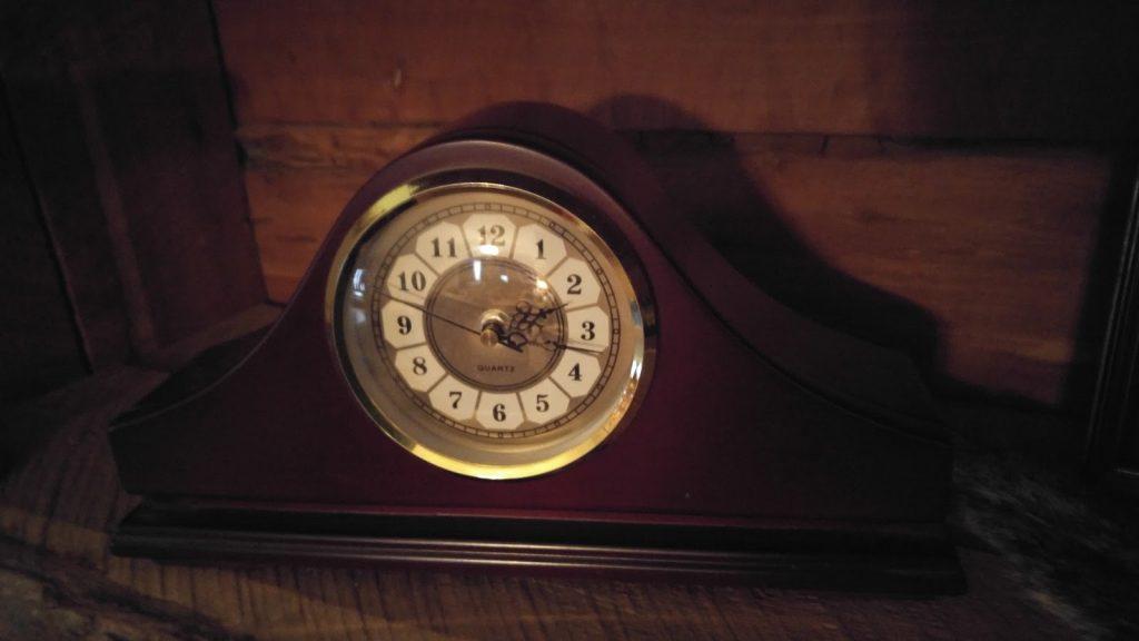 7 Best Hidden Gun Safes for Home [Security & Subterfuge