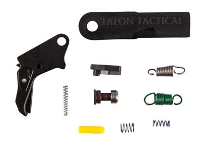 Agency Arms M&P 1.0 Drop-In Trigger Kit