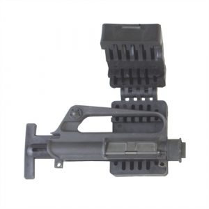 AR-15 Build Tools to Make Your Rifle Build Easy - Pew Pew