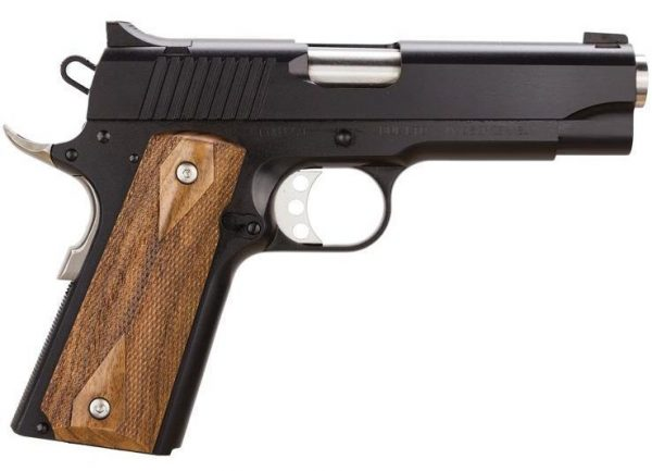Magnum Research Desert Eagle 1911 C