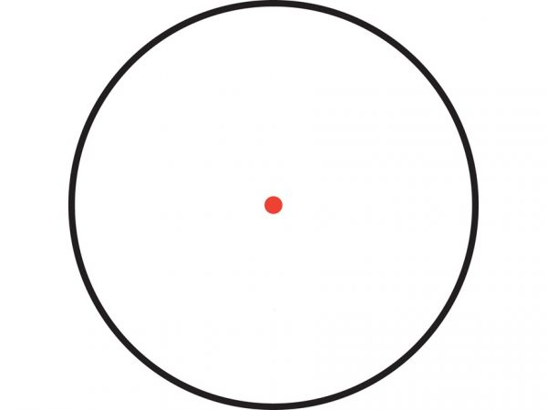Dot Reticle