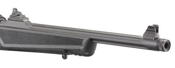Ruger PC Carbine Barrel