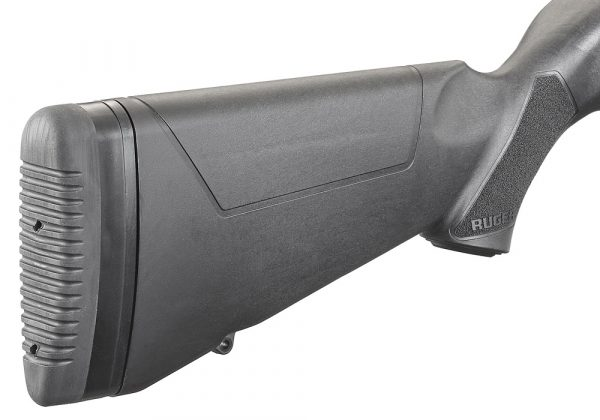 Ruger PC Carbine Buttstock