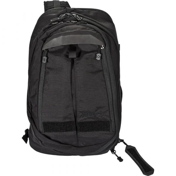 Vertx Commuter Bag
