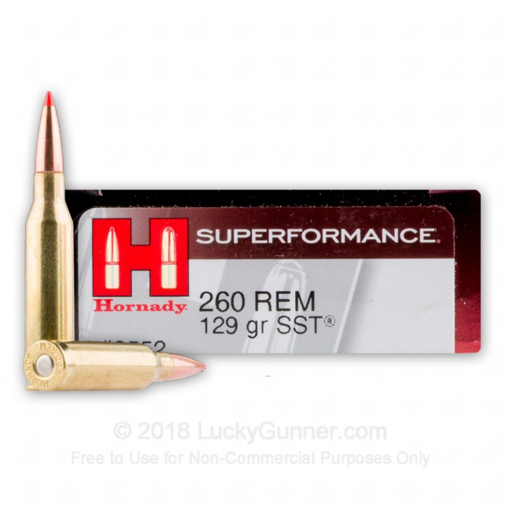 6 5mm Ammo Breakdown: Best 6 5 Calibers for Accuracy