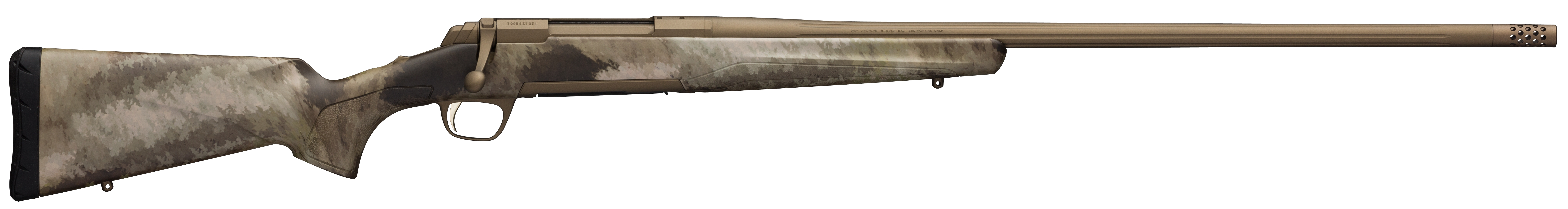 best obscure long range rifles you probably don t own but should