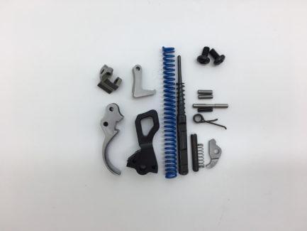 CZ SP-01 Trigger Kit