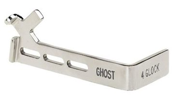 Ghost Rocket 3.5lb Trigger Connector