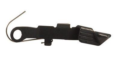 Glock - Extended Slide Stop Lever