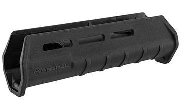 Magpul M-LOK Shotgun Forend