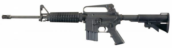 Original AR-15