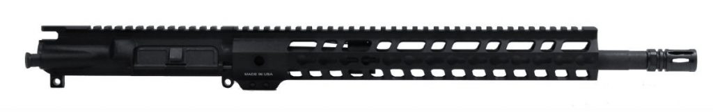 300 Blackout (BLK): vs 5 56, Best Uppers, & Ammo - Pew Pew