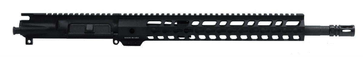 PSA .300BLK Uppers Receiver