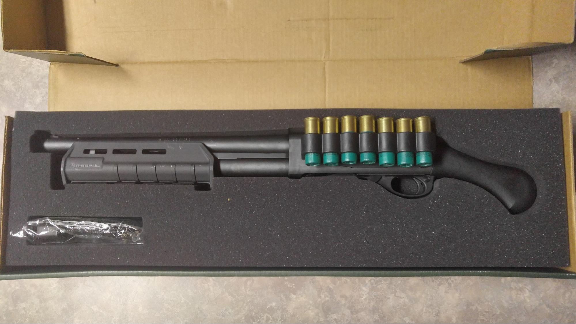 Tac-14 in Box