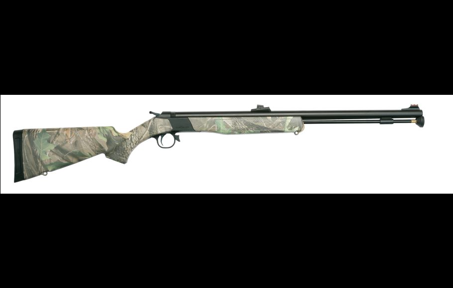 Choosing your first muzzleloader pew pew tactical cva wolf muzzleloader solutioingenieria Gallery