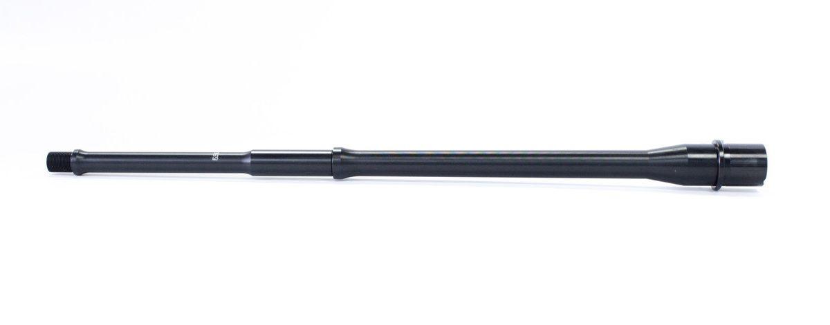 """Faxon 16"""" Gunner, 5.56 NATO, Mid-Length"""
